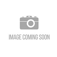 ImageCOMING-SOON-2.png