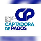 Logo Captapagos.jpeg