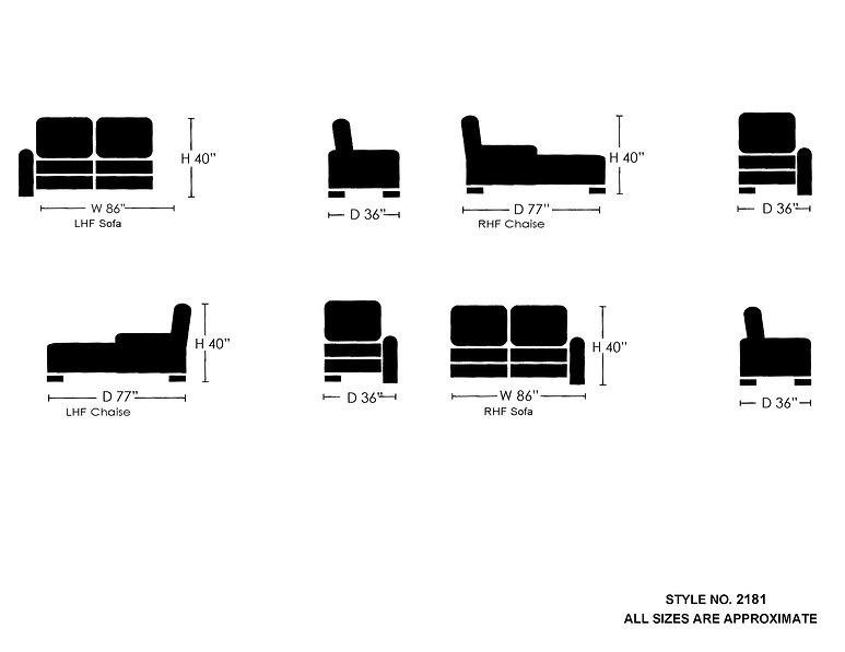 2181 sect schem.jpg