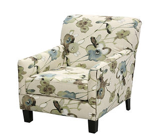 627 chair.jpg