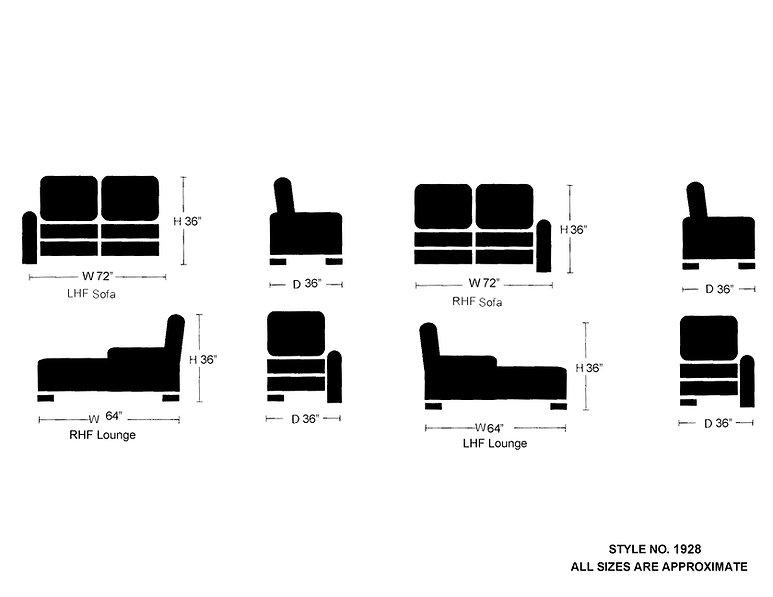 1928 sectional schem.jpg