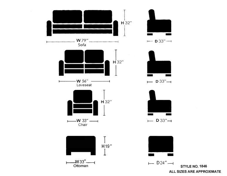 1846 schematic.jpg