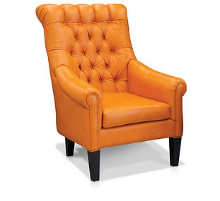 620 chair EL.jpg