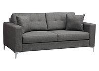 1258 sofa (2).jpg