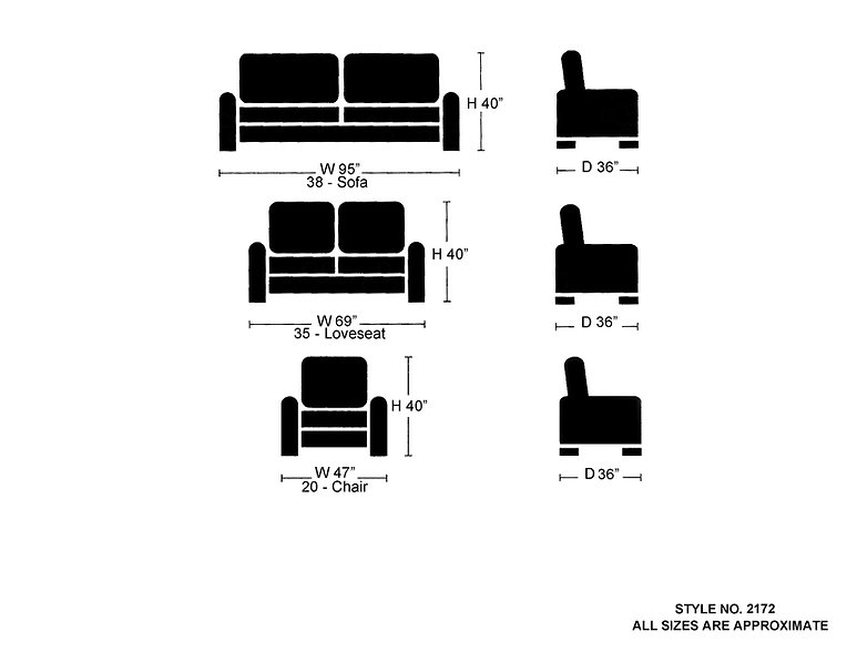 2172 sofa schematic.jpg