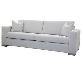 1928 sofa.jpg