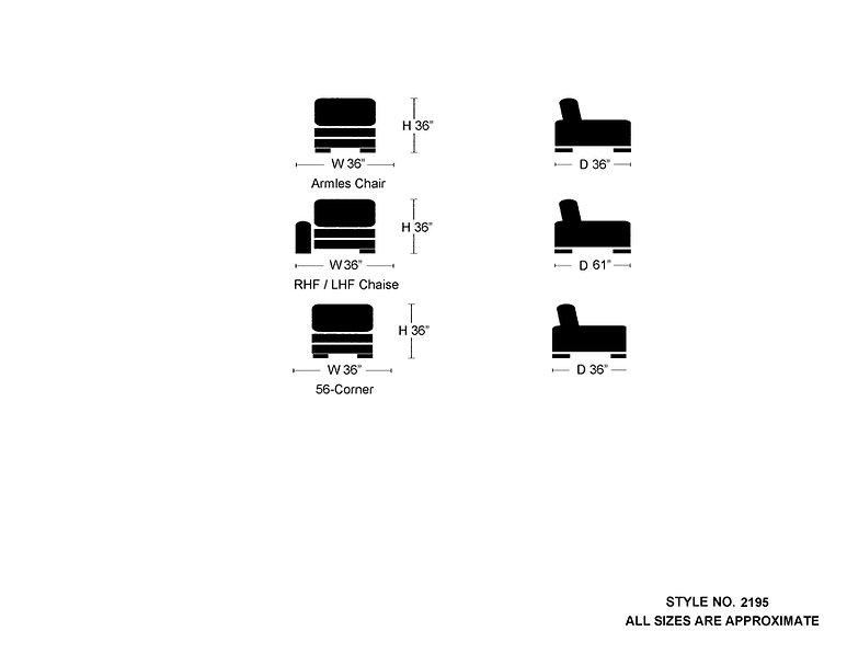 2195 schem.jpg