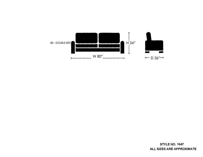 1647 SCHEM FULL.jpg