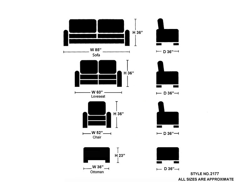 2177 sofa schem.jpg