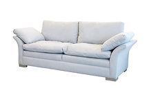 2181 sofa ang.jpg