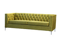 1798 sofa chartreuse.jpg