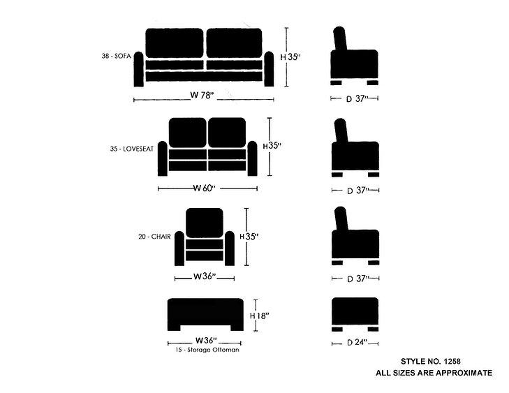 1258 sofa schematic.jpg