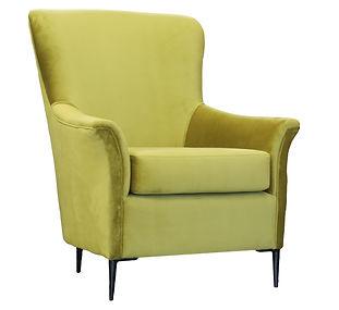 1976 chair ang.jpg