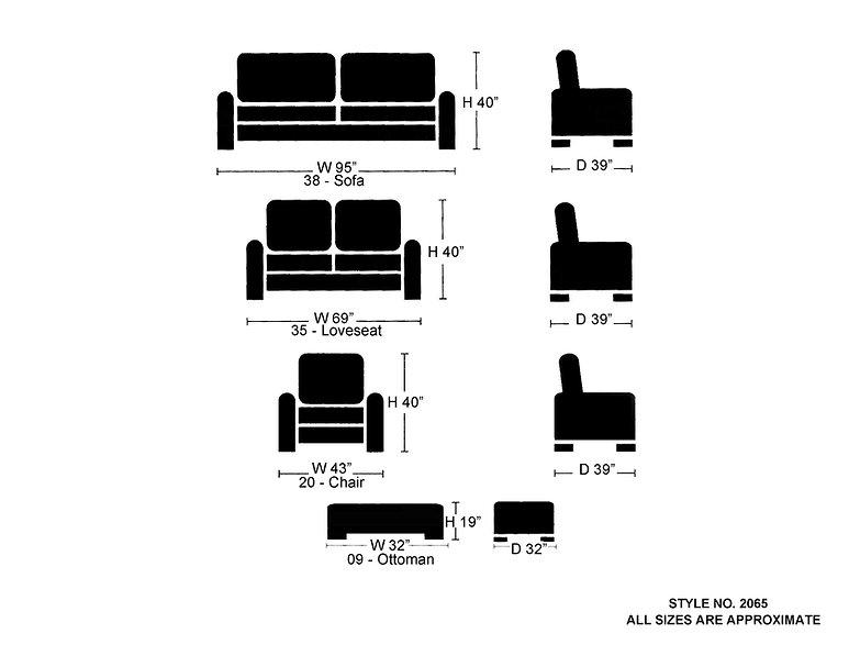 2065 sofa schem.jpg
