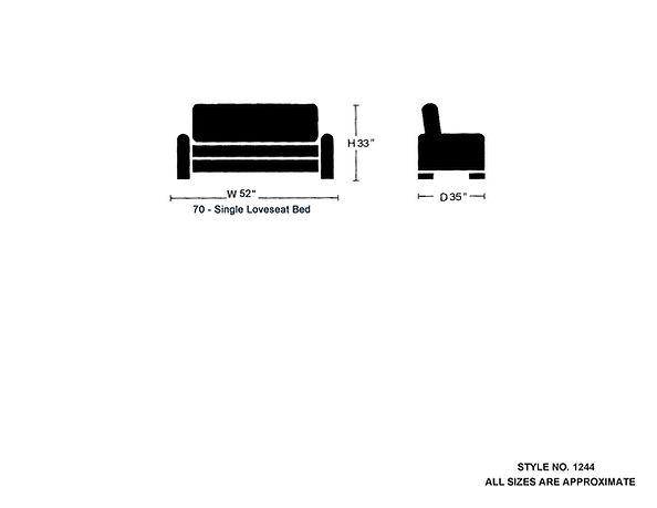 1244 SINGLE BED SCHEM.jpg