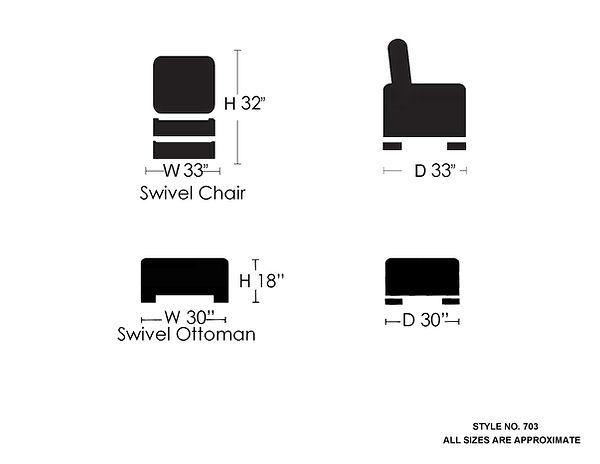 703 full schematic.jpg