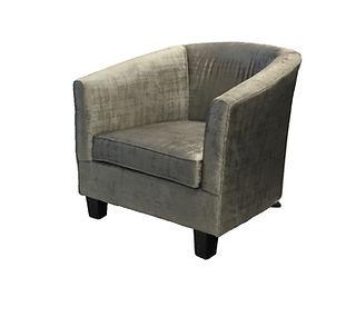 907 chair.jpg
