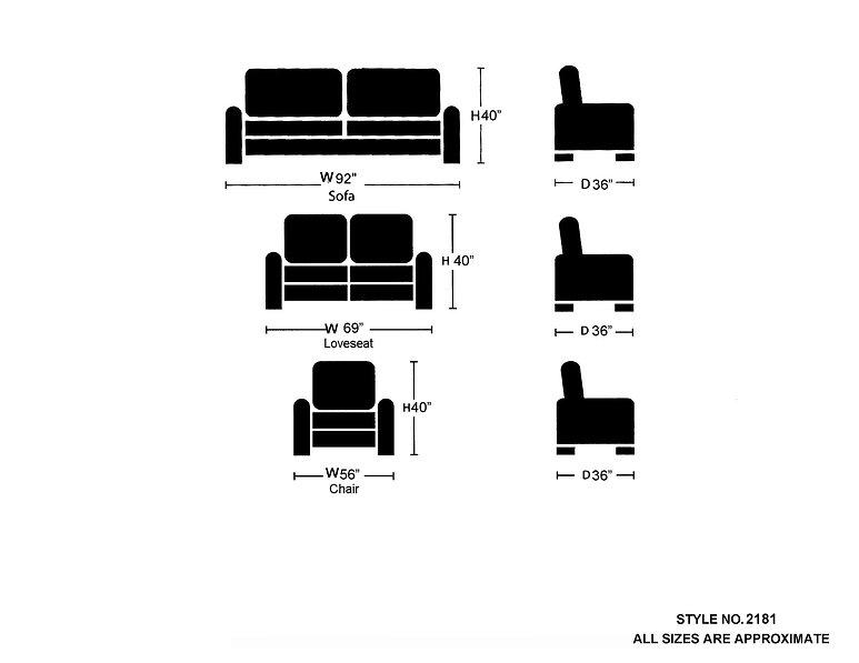 2181 sofa schem.jpg