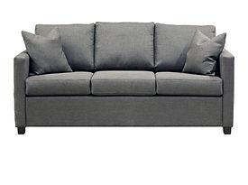 1435 sofa.jpg