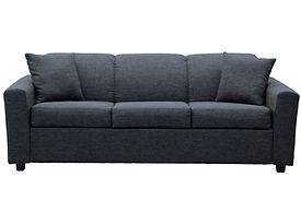 1535 sofa .jpg
