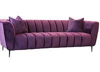 1920 sofa.jpg