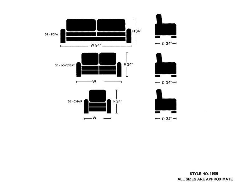 1986 schematic.jpg