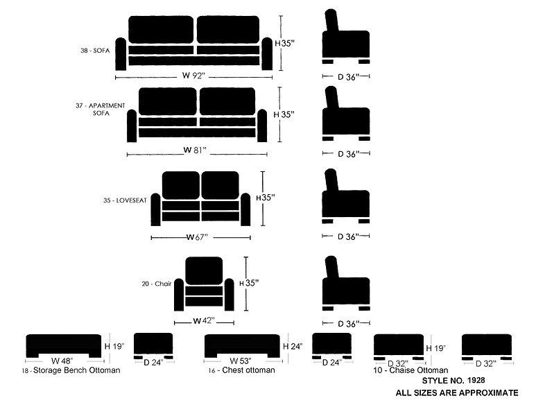 1928 sofa schem.jpg