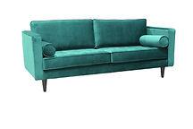 2192 sofa ang emerald.jpg