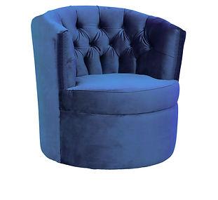 970 juliette royal blue.jpg