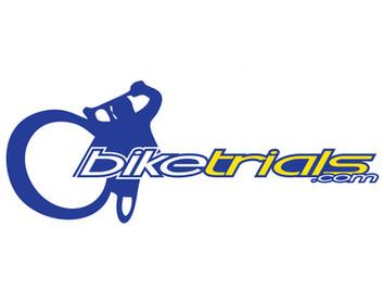 Biketrials.com Relaunch