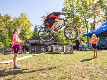 Lee Regional Fair: Sandford, NC