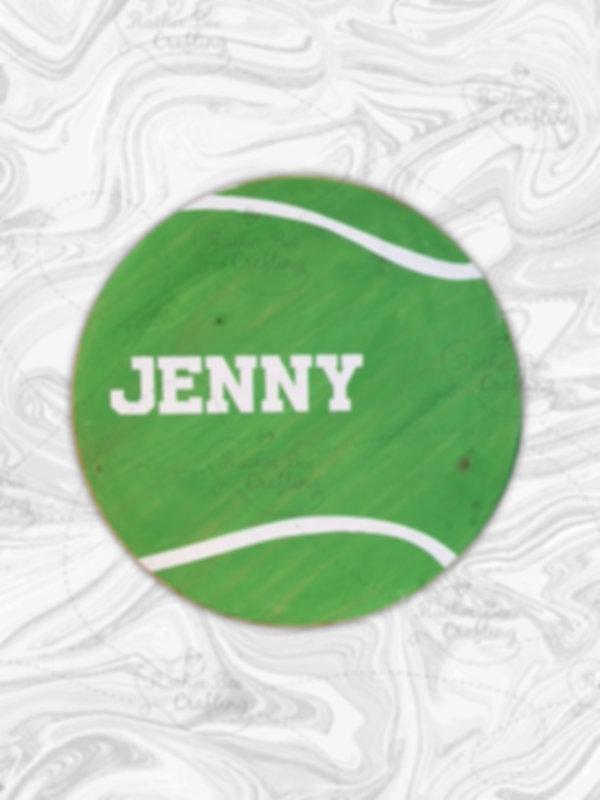 Facebook_cover_Renee.jpg