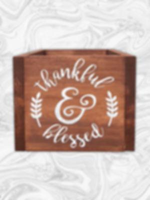 Wood-Planter-Vase-e1536784341281.jpg
