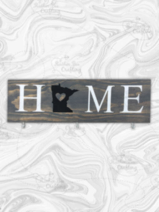 Home with pieces watermarked..jpg