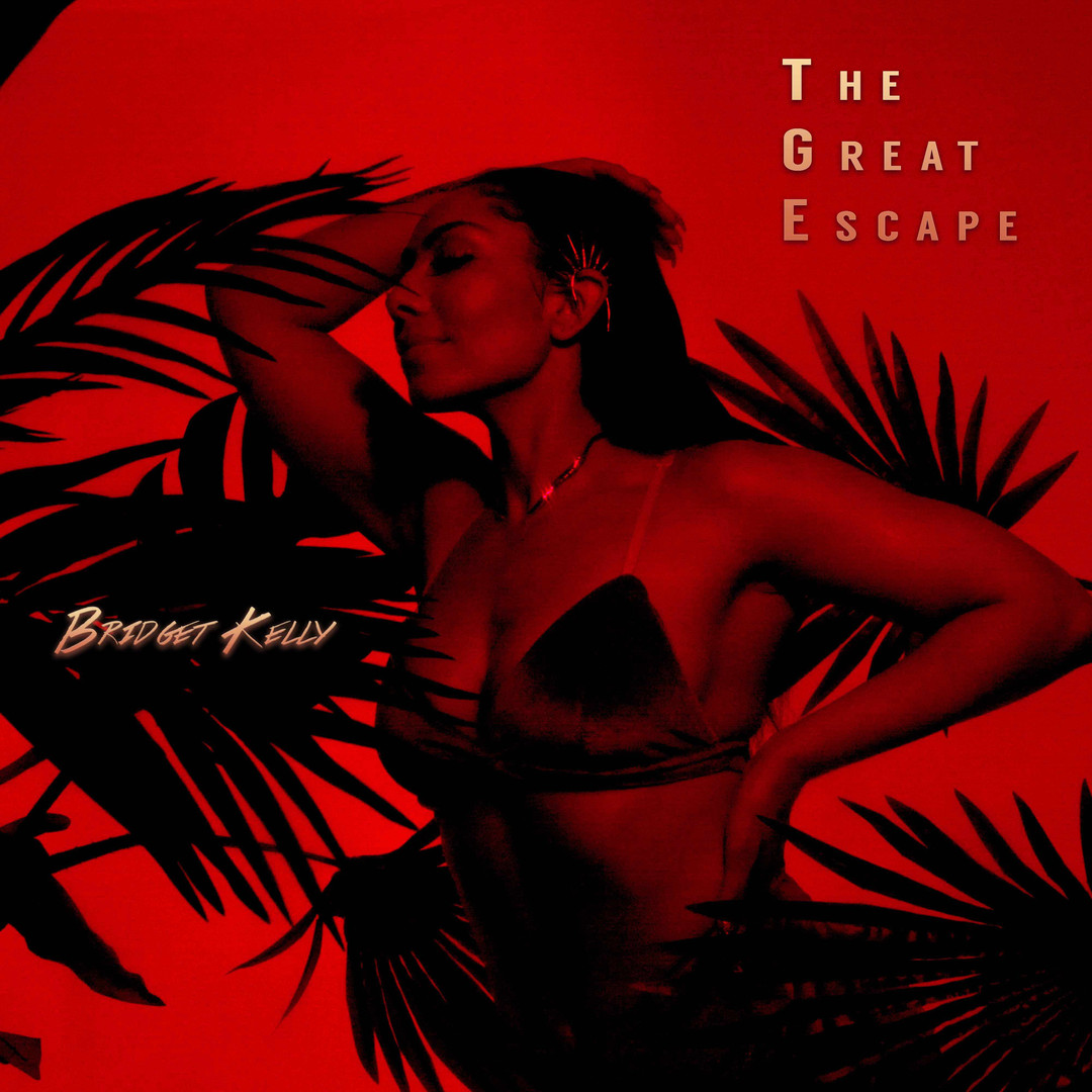 The Great Escape EP