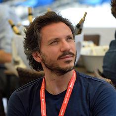 Giulio Mastromauro - Director's photo.jp