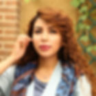 Farzaneh Omidvarnia - director's photo (