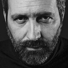 Antonio Andrisani_director.jpg