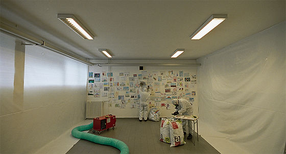 Il_muro_bianco_(The_white_wall)_Still06.