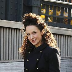 Cristina Spina - director's photo.jpg