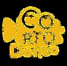 CORTODORICO_logo.png