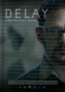 Delay - Poster (web).jpg