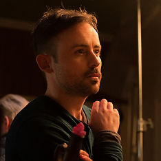 Director - Charles Williams (square).jpg