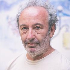 Michele  Bernardi - director's photo.jpg