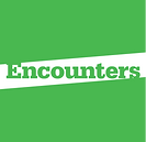 encounters.png