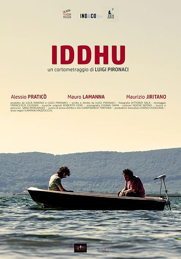 Iddhu_Poster_web.jpg