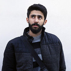 Mohsen Banihashemi - director's photo (s