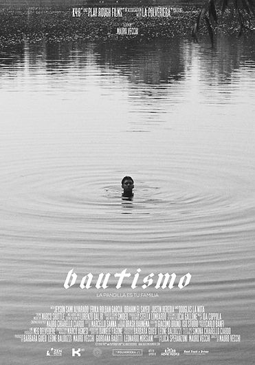 Bautismo - Poster (web).jpg