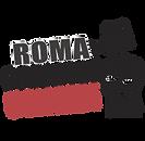 roma creative c.png