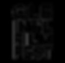 ciff film_fest.png